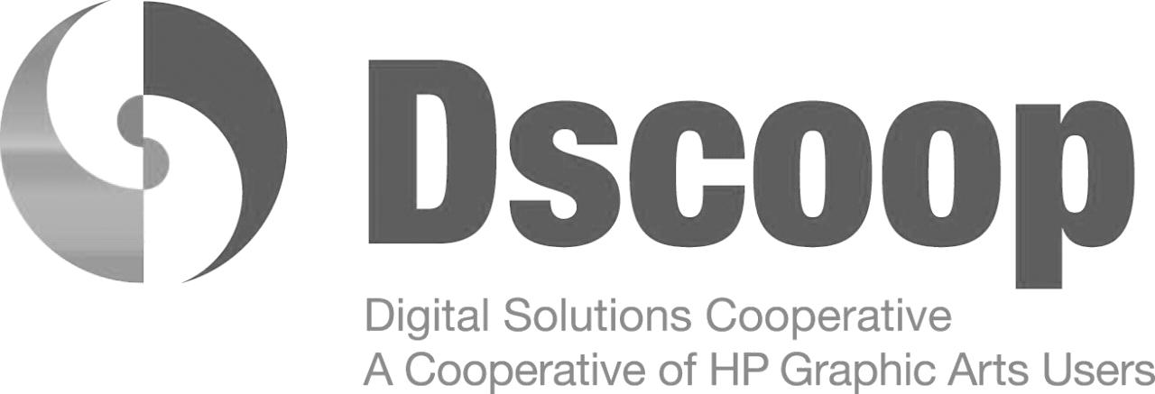 Dscoop-Logo-Gray.png