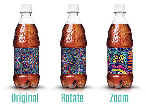 PZ-Nosco_Mosaic_Bottles.png