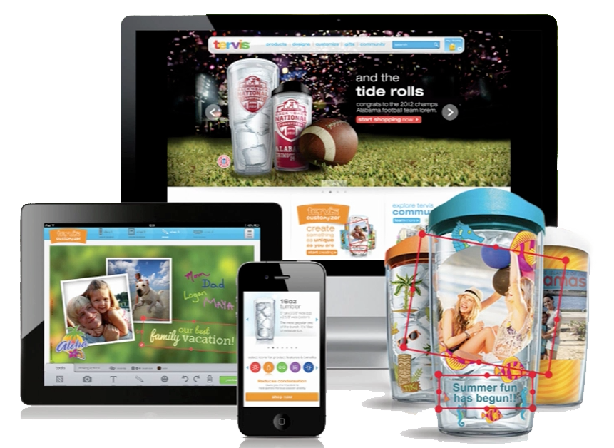 Tervis_Customizer-309396-edited.png