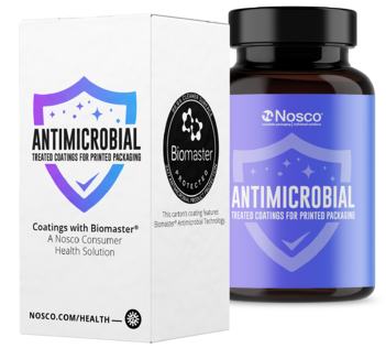 Antimicrobial2-01 copy
