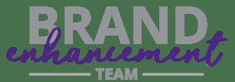 BET Logo-1