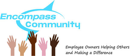 Encompass_Community-Complete_Logo.jpg