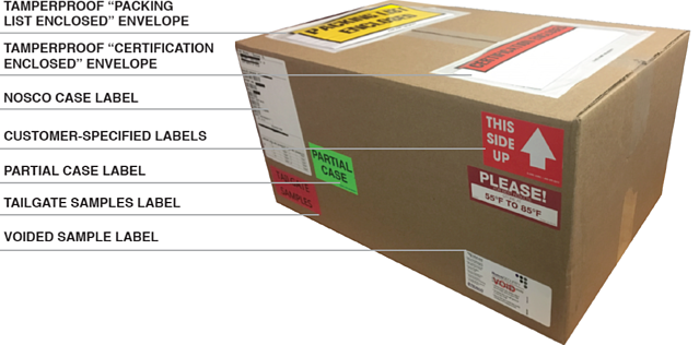 Carton Label and Documentation Changes.png