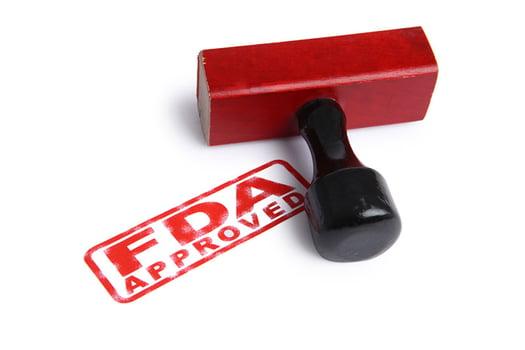 nosco-fda-regulations-of-cosmetics