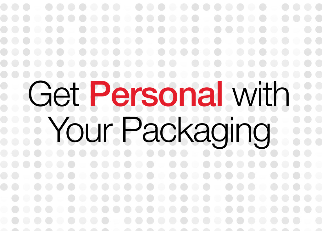 nosco-get-personal-with-packaging-1024x735.jpg
