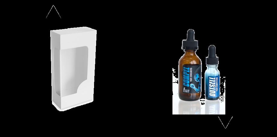 PackagingExamples