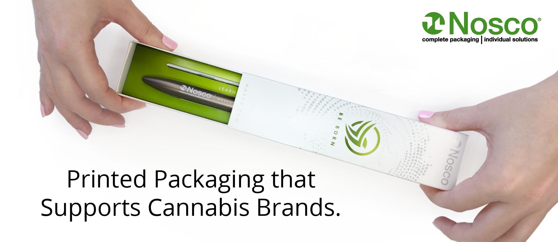 NH Cannabis Header_Email