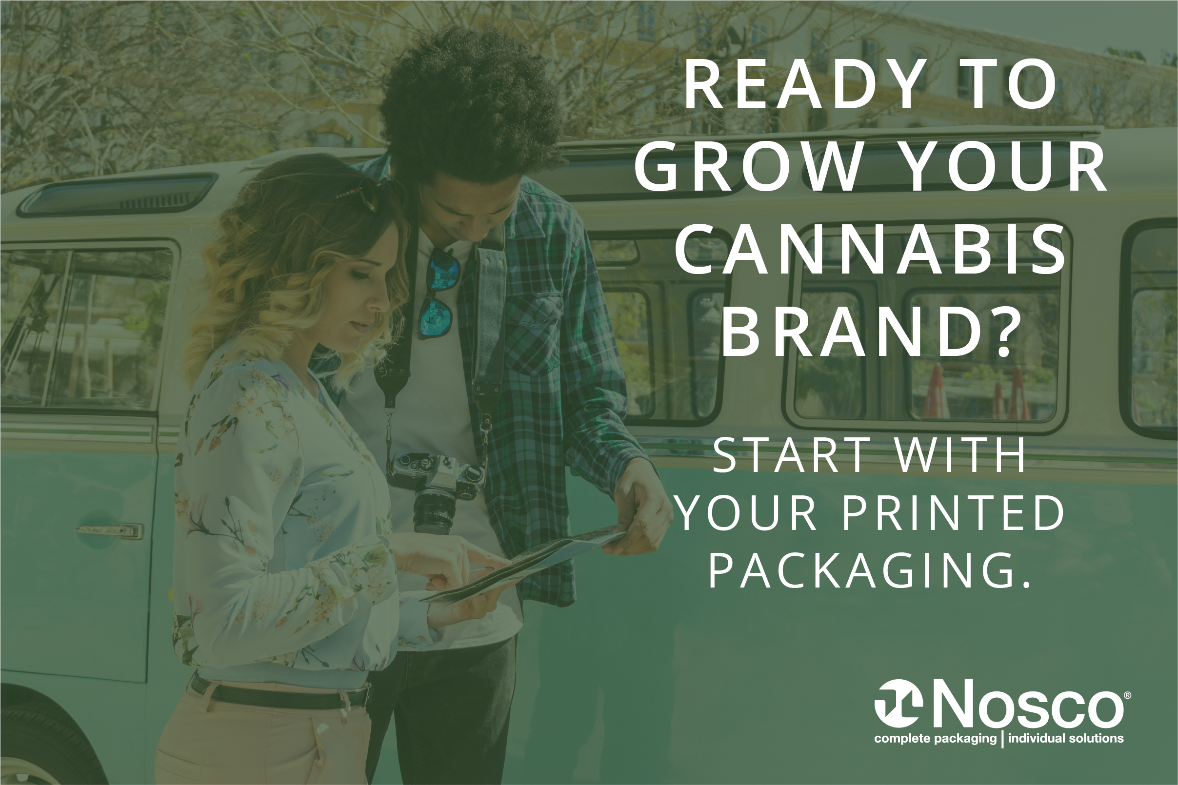 Ready to grow your cannabis brand?