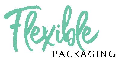 FlexibleHeader-01