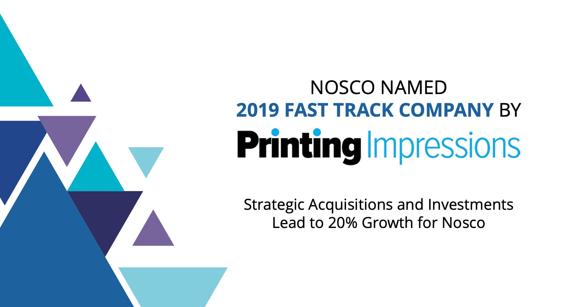 Internal_Nosco_PrintingImpressions_Banner_011420