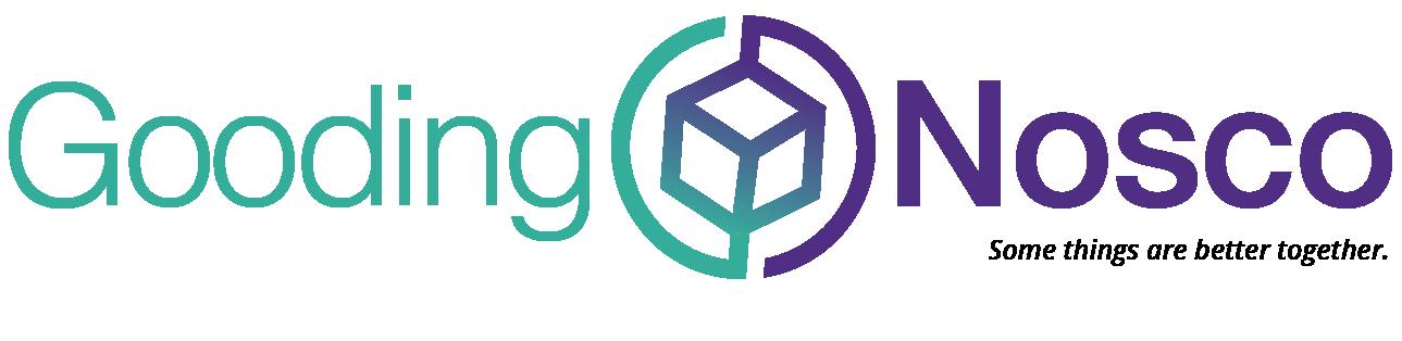 GoodingNosco-01-2.png