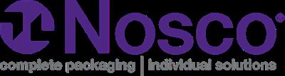 Nosco Logo