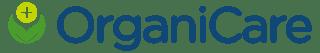 OrganiCare_Logo