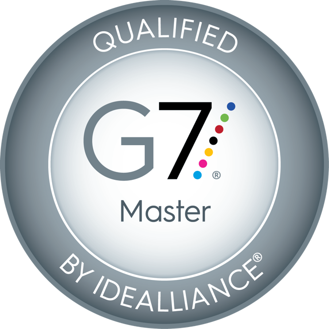 Qualified G7 Master.png