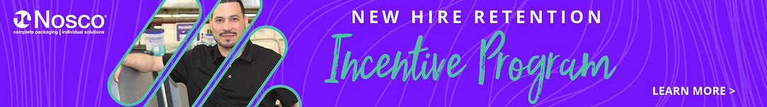 NewHire Retention Banner[1]