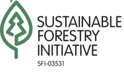 Nosco SFI Logo