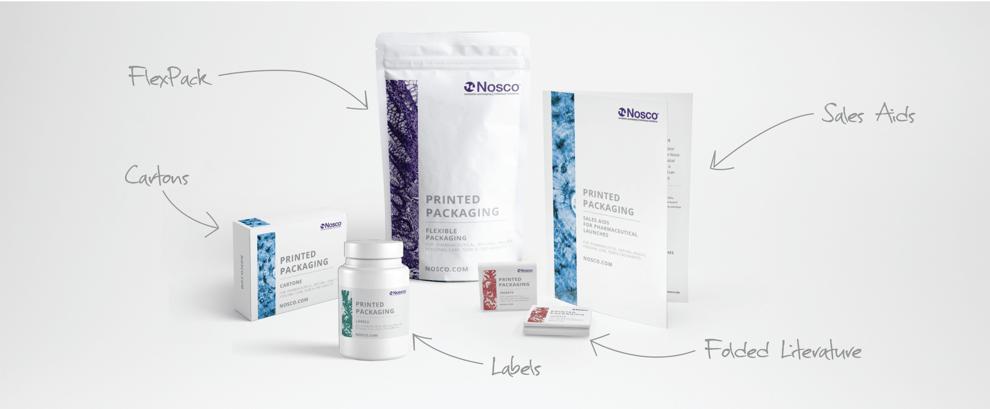 Nosco&Haapanen_CoreProducts