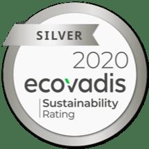 Nosco_EcoVadis_2020