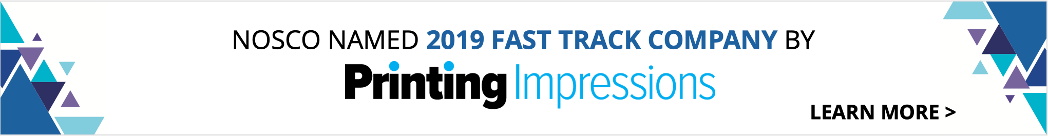 PrintingImpressions_FastTrackCompany_2019-20