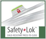 SafetyLokZipper