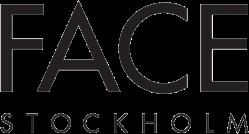 FACE_Stockholm_Logo.png