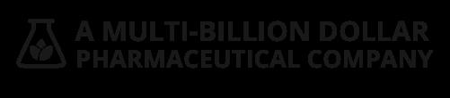 Multi-Billion Dollar Pharma Co.png