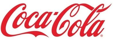 SS-Coke.jpg