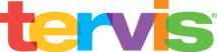 Tervis_4c_Logo.png