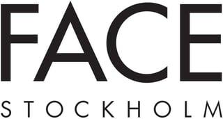 face_brand_logo.jpg