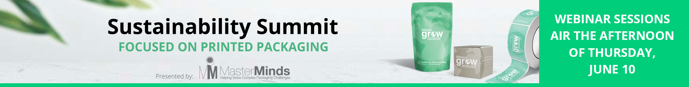 Sustainability Summit EmailHeader-New-1