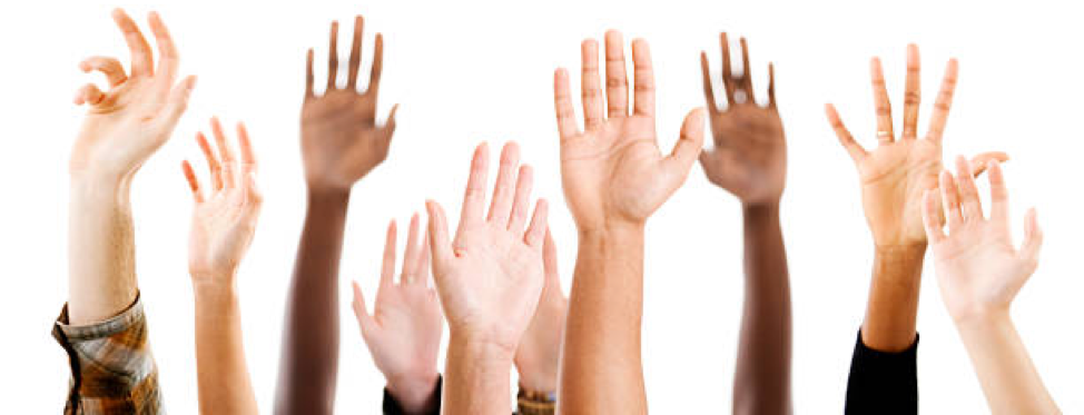 raised-hands.png