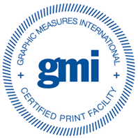 GMI_-_certified_print_facility.png.png