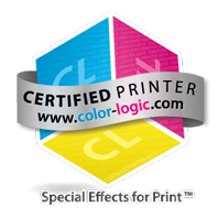 Nosco-Certified-Printer.png