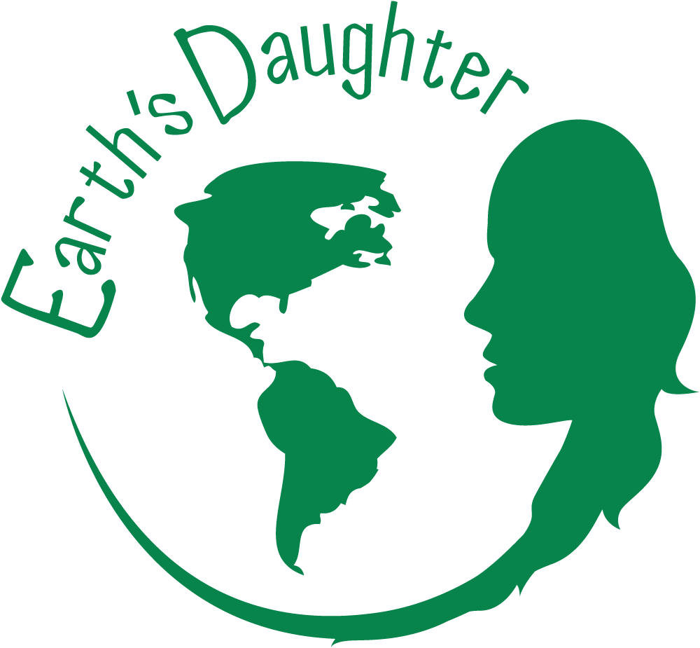 SS-EarthsDaughter.png
