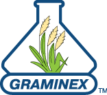 SS-Graminex.png